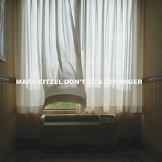 Mark Eitzel - I Love You But You're Dead by MergeRecords by MergeRecords, via SoundCloud