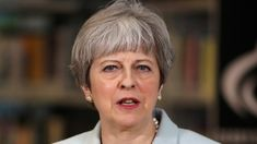 Politics: Theresa May says world must 'take action' against Assad for Syrian chemical weapons attack https://ift.tt/2qw6idQ