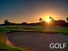 Loulé est appelé par une partie de la capitale nationale du golf en raison de ses extraordinaires 13 terrains de golf qui attirent des milliers de ...