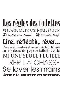 Résultats de recherche d'images pour « les règles de la salle de bain stickers » Disney Princess Room, Diy Tops, Silhouette Portrait, Marker Art, Positive Attitude, Quote Prints, Decoration, Sweet Home, Positivity
