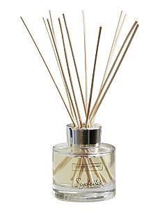 THE WHITE COMPANY Seychelles scent diffuser 150ml