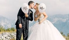 secrets prevent affairs in marriage avoid infidelity married couple cheating Successful Marriage Tips, Marriage Advice, Free Wedding, Summer Wedding, Formal Wedding, Cute Couple Stories, Propose Day Images, Diy Valentine Gifts For Boyfriend, Destination Wedding