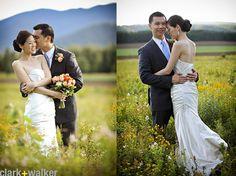 mountain-wedding-portraits