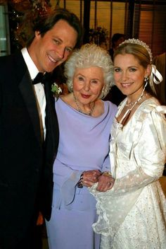 Days of our lives - classic picture