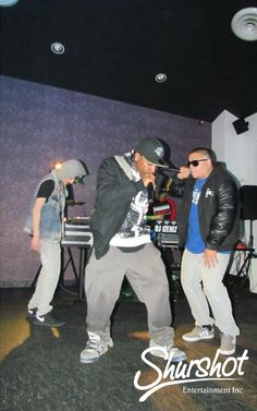 April - B-Town's Finest Show by Shurshot Entertainment! Picture: Primo and Features performing Hip Hop Rap, Local Artists, Entertainment, Events, Party, Pictures, Photos, Fiesta Party, Parties