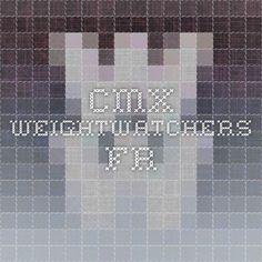 cmx.weightwatchers.fr