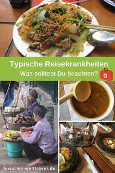 Beste Hotels, Travel Hacks, Traveling, Wellness, Box, Ethnic Recipes, Europe, Motion Sickness, Eat Right