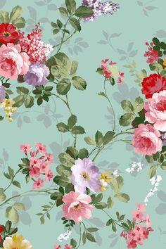 Floral Background https://www.pinterest.com/haf2beme2/back%E1%B8%A1r%E1%B9%B3n%C3%B0-le-fleur-o-my-heart/