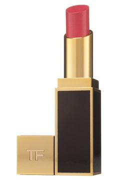 Women's Tom Ford Lip Color Shine - Quiver by: Tom Ford