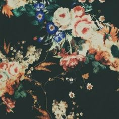 Tumblr N0ulc11I5n1qbge6eo1 500