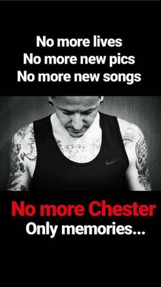 Beautiful Legend Chester Bennington ❤🤘 Your voice will always be home💙🎤🤘 Legend Chester Bennington ❤🤘 Your voice will always be home💙🎤🤘 Chester Bennington, Charles Bennington, Chester Rip, Linkin Park Chester, Music Love, Rock Music, Mike Shinoda, My Life Style, Save My Life