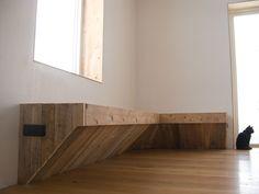 kitchen-bench