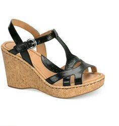 Open PO Handmade Shoes By Paris Lovely Shoes More info Anni  PIN BB 233FD7A2 WhatsApp081572985289  www.parislovelyshoes.com Home Made Shoes