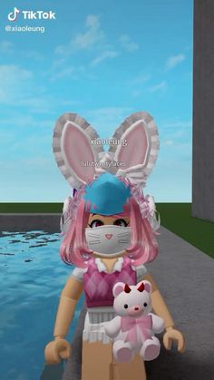 Roblox Funny Videos, Funny Video Memes, Crazy Funny Memes, Really Funny Memes, Funny Relatable Memes, Haha Funny, Super Funny Videos, Funny Videos For Kids, Best Funny Videos