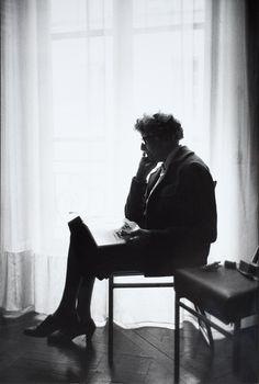 Eileen, 1878 – 1976 – CIRCARQ