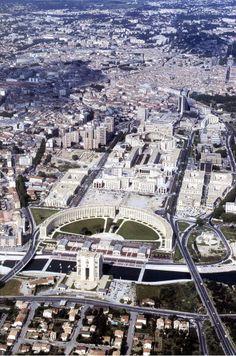 Louez tout types d'objets à des particuliers, en toute sécurité à Montpellier sur www.placedelaloc.com #location #consocollab.