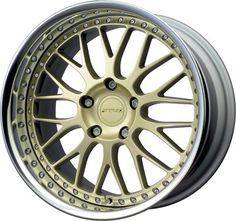 Work Wheels: Brombarcher-almost put these on the altima. It would of looked good.