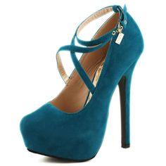 zapatos-xoxo-plataformas-hermosos-colores-de-moda_iZ57XvZxXpZ4XfZ58339662-410743782-4.jpgXsZ58339662xIM.jpg (1000×1000)