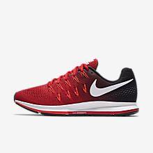 Men's Pegasus Running Shoes. Nike.com