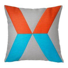 Cushion cover, IKEA PS 2014
