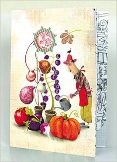 Marie Desbons kunst kleurboek