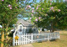 3293 Ridge Rd, Chincoteague, VA 23336 | MLS #43672 - Zillow
