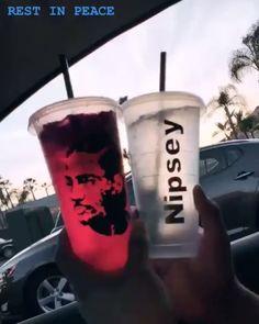 Personalized Starbucks Cup, Custom Starbucks Cup, Starbucks Tumbler, Tumblr Cup, Custom Cups, Gift Exchange, Tumblers, Cricut, Hacks