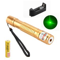 check discount greenred 650nm 1mw laser pointer pen adjustable powerful starry head burning #green #light #laser