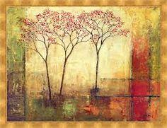Αποτέλεσμα εικόνας για μοντερνοι πινακες ζωγραφικης