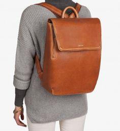 FABI - CHILI - backpacks - handbags