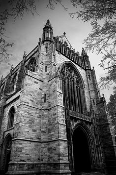 Black and White Vintage Photography: Take Photos Like A Pro With These Easy Tips – Black and White Photography Architecture Images, Church Architecture, Amazing Architecture, Vintage Photography, Fine Art Photography, Photography Tips, Stunning Photography, Gothic Cathedral, Old Churches