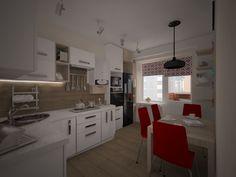 Mayrhofer küchen ~ Q rt architektur loch haus bregenz kitchen küchen