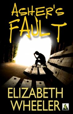 Asher's Fault (2013 Finalist - Young Adult Fiction) — IndieFab Awards - Read more: http://fwdrv.ws/1qzml0L