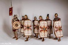Саймон Скэрроу   Древний Рим
