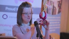 DanceSyndrome Fundraising Appeal Video 2016 - an explanation of why DanceSyndrome needs your support. Video courtesy of Natalie Kennedy Need You, Disability, Fundraising, Dancer, Led, Inspired, Youtube, I Need You, Dancers