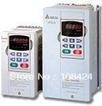 (569.00$)  Watch more here - http://ai0hx.worlditems.win/all/product.php?id=716015867 - VFD55B23A DELTA General Inverter DRIVE 220V 3.7KW New Machine