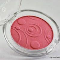 NEU auf Magimania: Budget Beauty Tuesday   ♥ MAGIMANIA Beauty Blog ♥