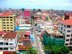 phnom penh randevú amsterdam társkereső