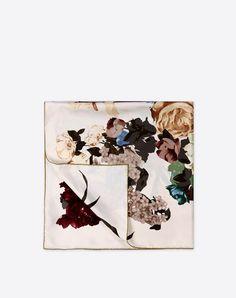 Twill,Fantasia floreale,Logo,