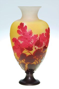 galle-lilac-vase