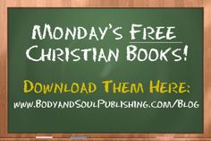 ‎25 FREE books and 1 Bargain... Don't forget to share these with your family and friends.