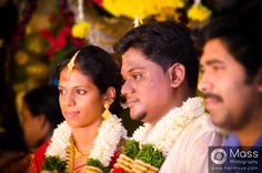 Santhosh-Deepika Wedding Photography | Mass Photography  www.hermass.com www.facebook.com/massphotographyindia