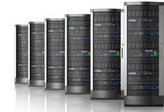 VPS hosting is also used for enterprise purpose. VPS hosting plan is less expensive than dedicated hosting plans and Dial Web Hosting provides 99.9% server uptime guarantee.