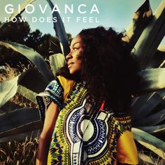 Giovanca - How Does It Feel (File) at Discogs