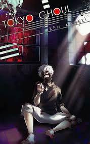 Resultado de imagen para tokyo ghoul fondo de pantalla chibi