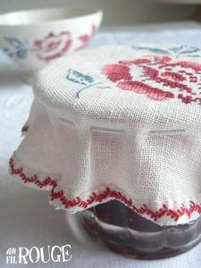 http://aufilrouge.canalblog.com/