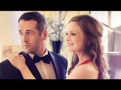 Hallmark Valentine Movies 2017   Best Romantic Hallmark Movies   Hallmar.