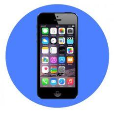 Si vous êtes à la recherche d'un Iphone 4 à bon prix, visitez le site OkazNikel. #Iphone4 #vente #achat #echange #produits #neuf #occasion #hightech #mode #pascher  #sevice #marketing #ecommerce