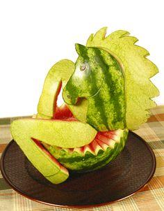 fruits basket gif calories in fruit