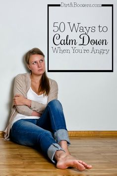 Calm Down Tips For Parents! Here are tips from other parents on how to calm down when you feel angry. Kids And Parenting, Parenting Hacks, Parenting Classes, Parenting Plan, Single Parenting, Parenting Humor, Conscious Parenting, Parenting Styles, Calm Down